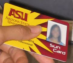 The Library Asu Asu The Library Channel Channel The