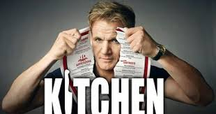 kitchen nightmares open or closed reality tv revisited