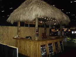 home pool tiki bar. Custom Built Tiki Huts -Tiki Bars Nationwide Delivery. » Home Pool Bar