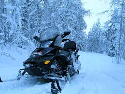 snowmobiling insurance quotes mvr agency snowmobile insurance quotes ontario 44billionlater