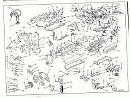 Amazing parts of a car engine wiring diagram in design new for your interior designing ideas