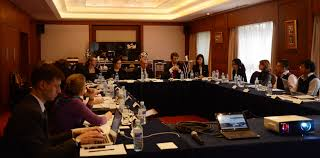 roundtable meeting on post 3rd plenum impacts on