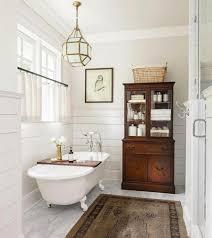 bathroom classic design. Bathroom Classic Designs Small Bathrooms Interior Home - Design S