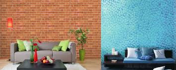 Small Picture Residential Wallpaper Dealers in Chennai Decorative Wall Paper