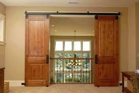 removing sliding closet door metal sliding closet doors make the most of your closet replace sliding removing sliding closet door