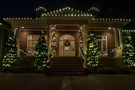 Xmas lighting outdoor Warm White Outdoor Lighting Perspectives Outdoor Lighting Perspectives