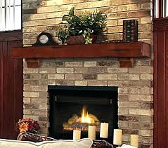 fireplace mantels shelves image of timber rustic fireplace mantels fireplace mantel shelf design plans