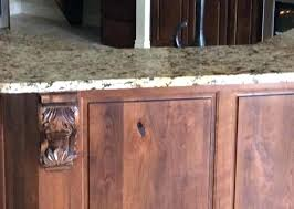countertops san antonio elegant granite s marble texas