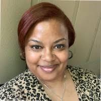 Cassandra Phipps - Director of Children's Initiative - Detroit ...