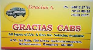 dentist dental hospital dental d bangalore karnataka india findlocales com