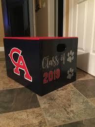 Cheer Box Designs New Cheer Boxes Cheer Box Varsity Cheer Cheer Gifts