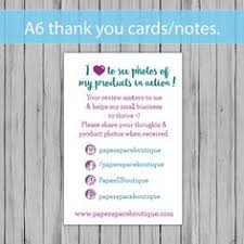 What To Write In A Business Thank You Card Inspirational 64 Best