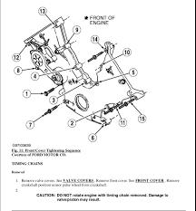 ford v8 engine diagram wiring diagram m6 ariel atom v8 engine diagram wiring diagram tutorial 99 ford v8 engine diagram wiring diagram update1999