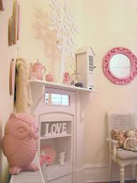 Shabby Chic French Bedroom Furniture Girls Shabby Chic French Bedroom Vintage Pastel Pink Pram Shutters