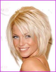 Coiffure Cheveux Fins Longs Visage Carre 34899 Coiffure