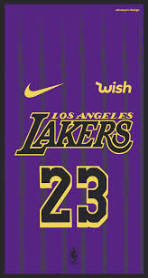 See more of lebron james & los ángeles lakers on facebook. Los Angeles Lakers Nba Lebron James Vector Shirt Nike City Edition 2018 19 Iphone Wallpaper Nba Lebron James Lebron James Images Lebron James Wallpapers
