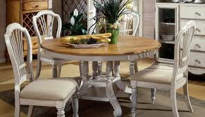 and sizes counter large oak extending for expandable seats circle tables height wood table round inch