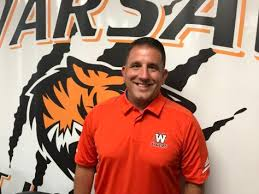 Manes wants Warsaw Tigers to play with sense of urgency | www.IndianaRBI.com