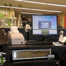 Retail Point Of Sale Software | www.CondorPOSSolutions.ph