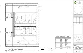 bathroom door size. Prepossessing 90+ Ada Bathroom Measurements Design Inspiration Of .. Door Size
