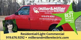electrician cary nc.  Cary Miller U0026 Electric Inc  Home Wiring  Electrical Repairs New  Inspections Lighting To Electrician Cary Nc H