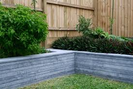 which retaining wall to choose eco