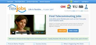 top work at home jobs for college students if you are good at web research you can probably those jobs out going to this website and paying for their service but if not this might be a