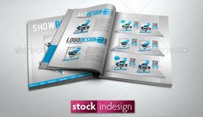 Product Catalog Templates Catalogue Brochure Templates 20 Awesome Corporate Brochure