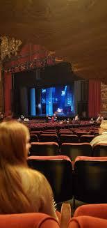 Photos At The Fabulous Fox Theatre St Louis