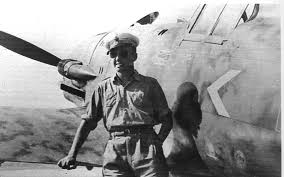 Risultato immagini per Nord Africa Regia Aeronautica wing commanders ww2 1940