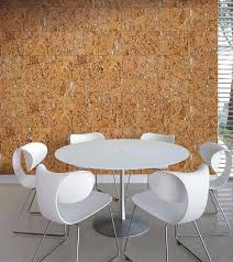 cork wall tiles walls tile white best images on panels australia