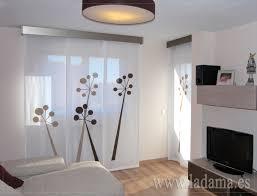Decorar Con Paneles JaponesesPaneles Japoneses Para Dormitorios