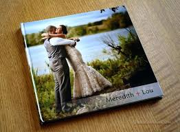 coffee table book wedding a coffee table book from a beautiful albany wedding print your photos coffee table book wedding