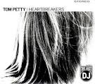 The Last DJ [LP]