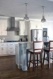 Lake House Kitchen Home Of The Month Lake House Sources Simple Stylings