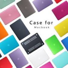 IPhone iPad Mac Nieuws - iCreate Mac - Apple (NL)