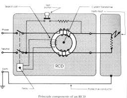 home wiring guideresidual current devices wiring diagram reference gfci wiring diagram on home wiring guide residual current devices