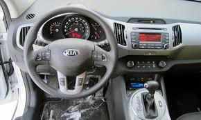 kia sportage interior 2014. Modren Interior With Kia Sportage Interior 2014 A