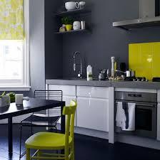 Behr Paint Colors Interior Kitchen Interior Kitchen Design 2015 Kitchen Interior Colors