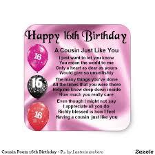 Gedichte Zum Geburtstag Cousine Geburtstagsspruch Liebe über
