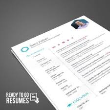 Professional Resume Critique Resume Critique Ready To Go Resumes