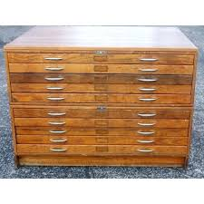 used flat file cabinet for best awesome used flat file cabinet for office furniture used flat file cabinet