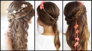 Haarband Frisur Hochzeit Abiball Festliche Anl Sse Frisuren