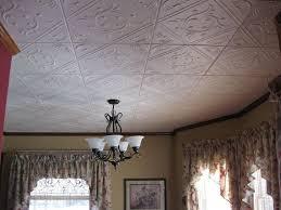 glue up ceiling tiles plastic ceiling tiles drop ceiling tiles 2 4