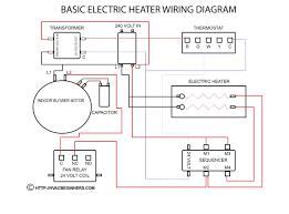 jkp27w ge oven wiring diagram wiring diagram jkp27w ge oven wiring diagram wiring libraryfurnace wiring gauge