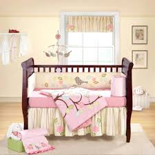 bedroom baby bedding sets for girls exciting baby bedding sets girls baby bedding sets sears