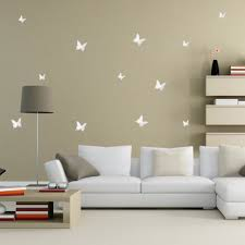 Wall Art Designs For Living Room Aliexpresscom Buy Wall Sticky Wonderful Black Red White Art