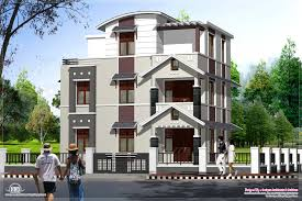 3 story apartment building design joy studio design three y intended for 3 story home designs