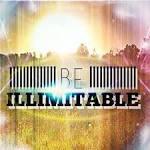 illimitable