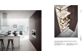 Catalogue Armony 2017 By Sitti Issuu
